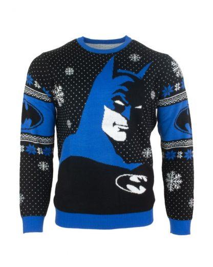 Jultröja Batman In The Shadows