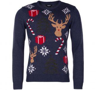 knit - timon, insignia b, m, tröjor